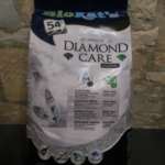 Biokat's Diamond Care Classic