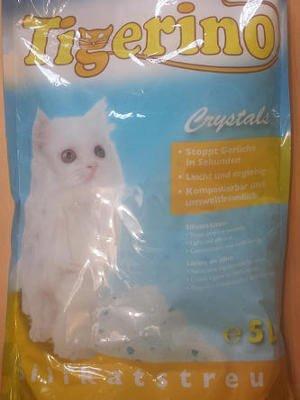 Tigerino-Crystals-Silikatstreu-Verpackung